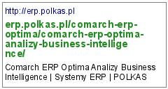 http://erp.polkas.pl/comarch-erp-optima/comarch-erp-optima-analizy-business-intelligence/